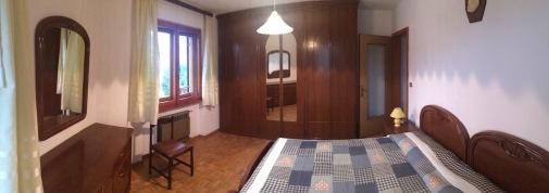 secondo camera